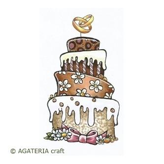 Tort na każdą okazje