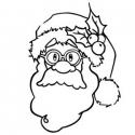Mikołaj 5