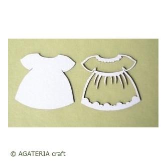 Sukieneczka 2
