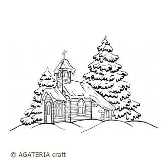 https://sklep.agateria.pl/pl/boze-narodzenie-zima/46-kosciolek-zimowy-5902557820467.html