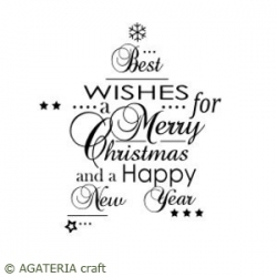 Best wishes ...