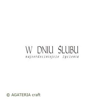 https://sklep.agateria.pl/pl/stemple-do-scrapbookingu/608-w-dniu-slubu-naserdeczniejsze-zyczenia-2-5902557823970.html