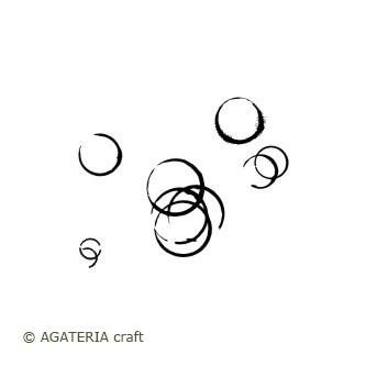 https://sklep.agateria.pl/pl/art-journal-smash/3-plamy-3-5902557820030.html