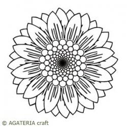 Kwiatek 10