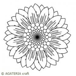 Kwiatek 9