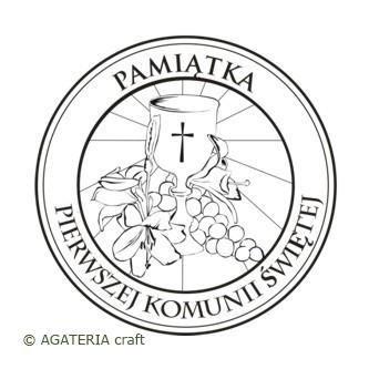 https://sklep.agateria.pl/pl/komunia/761-kolo-pamiatka-pierwszej-komunii-swietej-1-5902557825813.html