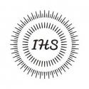 KOŁO - IHS