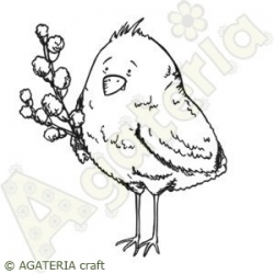 Kurczak z baziami 2