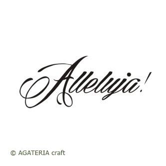 https://sklep.agateria.pl/pl/wielkanoc/807-alleluja-2-5902557826216.html