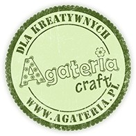 AGATERIA CRAFT